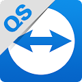 App TeamViewer QuickSupport apk for kindle fire