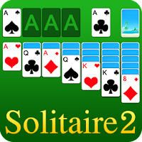 Vegas Solitaire : Lucky Bet For PC (Windows And Mac)