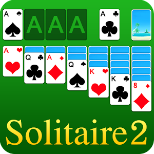 Vegas Solitaire : Lucky Bet