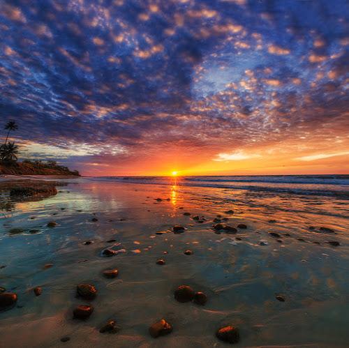 by Esmar Abdul Hamid - Landscapes Sunsets & Sunrises (  )