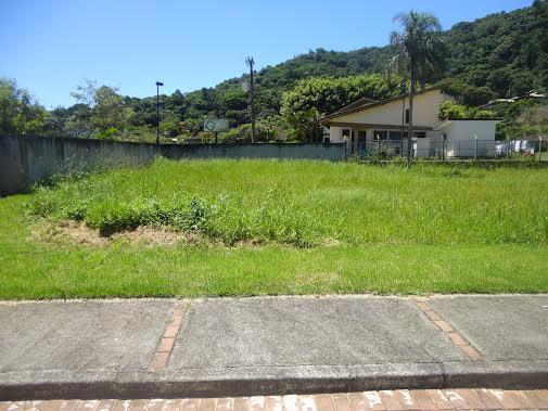 Terreno, Cachoeira do Bom Jesus, Florianópolis (TE0271) - Foto 3