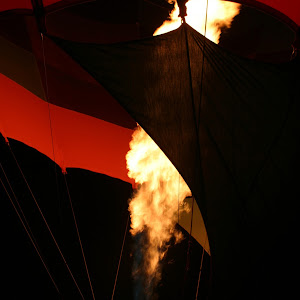 Hot-Air-Balloon-IMG_8276.JPG