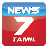 Download News7Tamil APK to PC