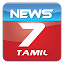 App News7Tamil 5.2.1 APK for iPhone