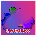 App 1000 Unfollow Insta APK for Kindle