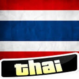Download Thai learning for beginners for Windows Phone