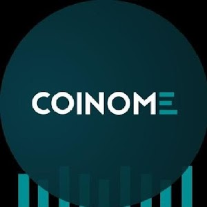 COINOME | India's Next Generation Digital Exchange