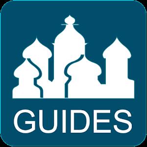 Android aplikacija Novi Sad: Offline travel guide