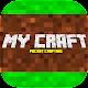 My Craft Pocket Crafting 🎲