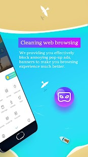 CWorld Browser