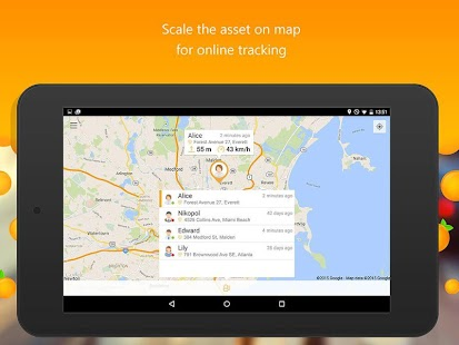 Android Mileage Tracker And Vehicle Fuel Usage Apps moreover Vehicle Alarm further APK GPS Trace Orange Windows Phone also Automobiles Motorcycles cid34 also Oe Motors Regulators. on gps units for cars with tracking