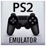 New PS2 Emulator - Best Emulator For PS2 Icon