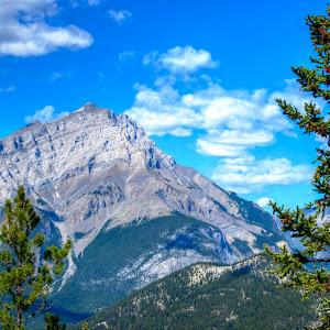 Alberta_HDR_36.jpg