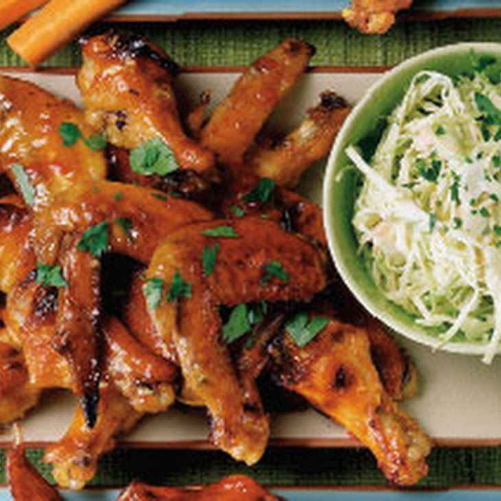 wings momofuku chicken wings chicken wings with explosive chile recept ...