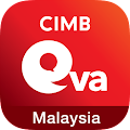 Download CIMB EVA Malaysia APK to PC