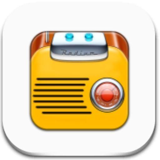 Android aplikacija Radio Samobor 93.0 FM Hrvatska besplatno na Android Srbija