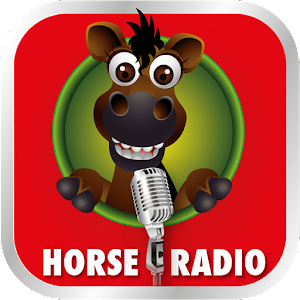 Download Horse Radio For PC Windows and Mac