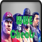 Cheats for WWE Champions Guide