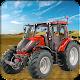 Modern Farming Sim 2018 : Tractor Master Simulator