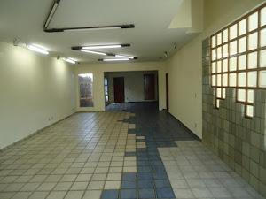 Loja comercial para locação, Setor Oeste, Goiânia - LO0006. - Setor Oeste+venda+Goiás+Goiânia