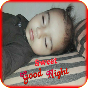 Sweet Good Night 2017 Images