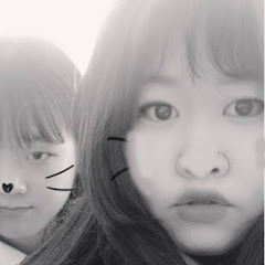 """염좋은, 美 브로드웨이 '아동뮤지컬 팀 계설' """"동양인 최초"""""""