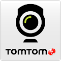 TomTom Bandit APK for Bluestacks