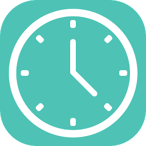 My Contraction Timer For PC / Windows 7/8/10 / Mac – Free Download
