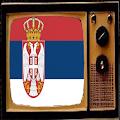 Android aplikacija ТВ фром Сербиа Инфо na Android Srbija