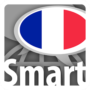 Learn French words with Smart-Teacher For PC (Windows & MAC)