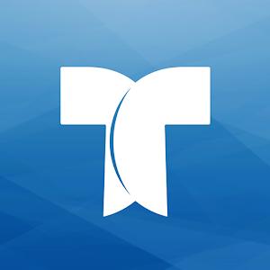 Noticias Telemundo For PC
