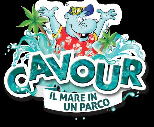 Parco Acquatico Cavour
