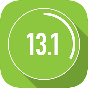 Half Marathon Trainer 13.1 21K For PC