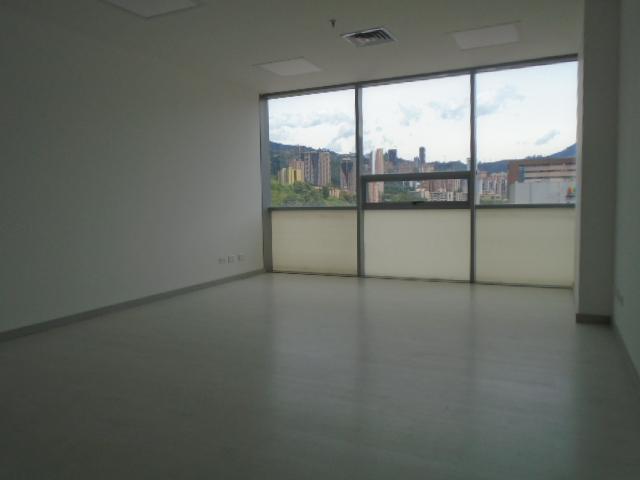 oficinas en arriendo las casitas 594-16327