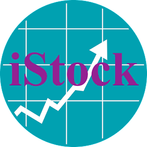 iStock For PC / Windows 7/8/10 / Mac – Free Download