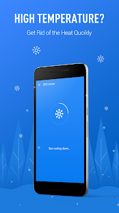 App Power Cleaner-Boost & Clean APK for Windows Phone