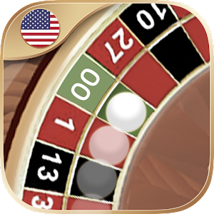 American Roulette Mastery Pro For PC