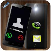 Flash Light Alerts APK for Bluestacks