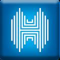 Free Download Halkbank Retail Mobile App APK for Samsung