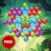 Free Guide for Angry Birds Pop APK for Windows 8