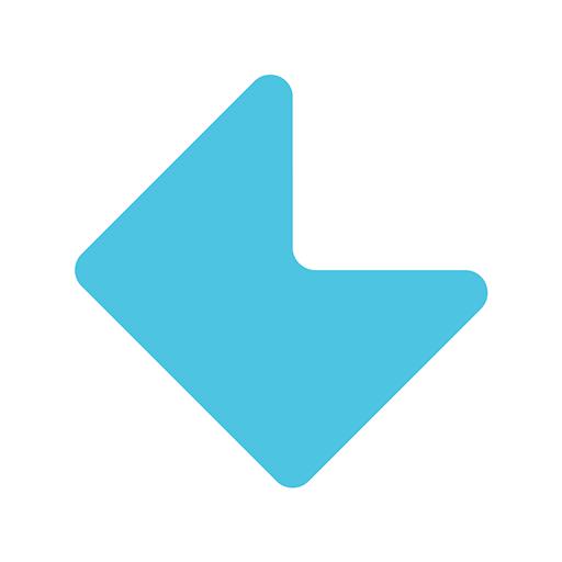 Android aplikacija Mobi Banka