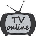 TV Online for Lollipop - Android 5.0