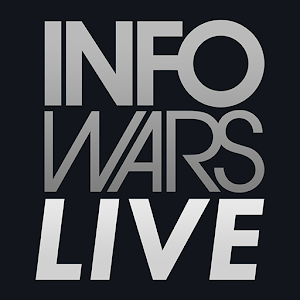 Infowars LIVE For PC