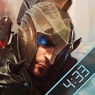 Blade: Sword of Elysion 1.7.5