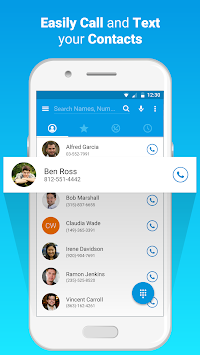 Caller ID & Block By CallApp APK screenshot thumbnail 5