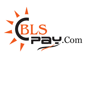 blspay recharge for PC-Windows 7,8,10 and Mac
