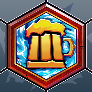 Tavern Brawl - Tactics For PC (Windows & MAC)
