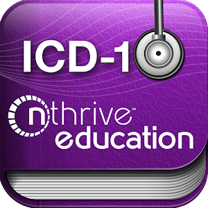 ICD-10 Virtual Code Book For PC / Windows 7/8/10 / Mac – Free Download