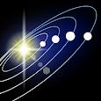 Solar Walk: Explore the Universe in Planetarium 3D