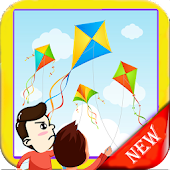 Free Download Kite Flying Battle APK for Samsung